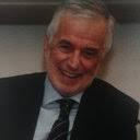 Vittorio Pengo