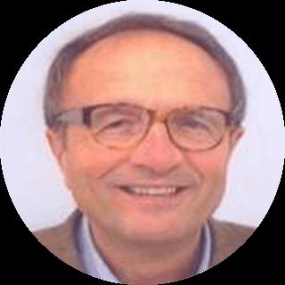 Paolo Prandoni2
